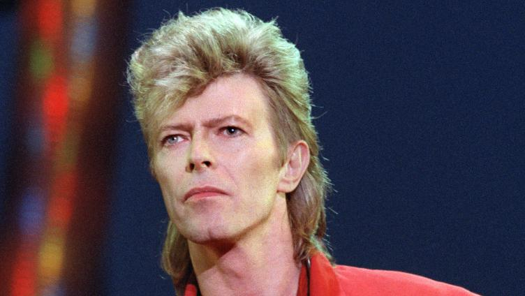 david bowie avait il les yeux vairons medisite. Black Bedroom Furniture Sets. Home Design Ideas