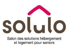 salon, solulo, senior, logement