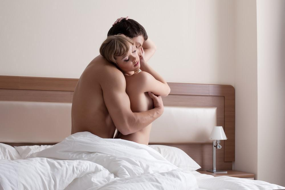 Opinion nude sex morning image will