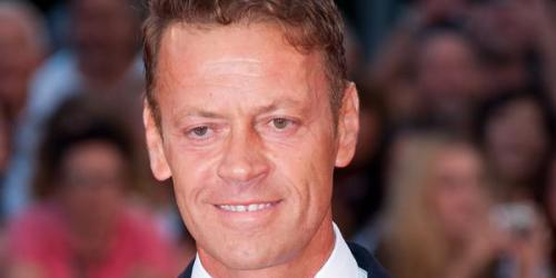 Rocco Siffredi : ses confessions sur ses obsessions intimes