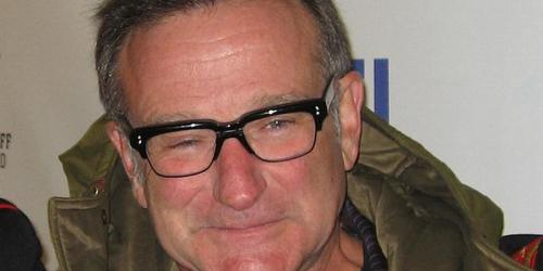 Suicide de Robin Williams, les médicaments mis en cause ?