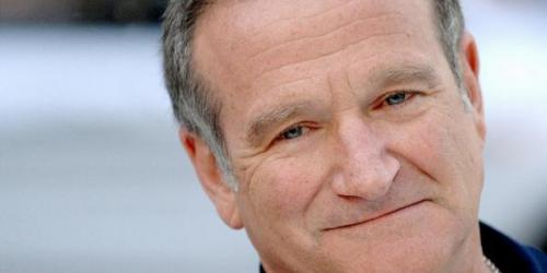 Robin Williams : Dépression, alcool… Le passé difficile de l'acteur