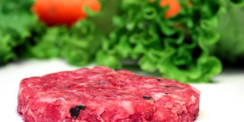 Manger un steak par semaine suffirait à augmenter le risque de cancer de l'intestin