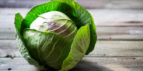 Trois aliments anti-cancer