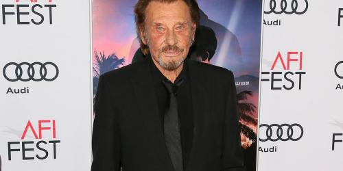 Johnny Hallyday : son manager raconte son combat contre le cancer