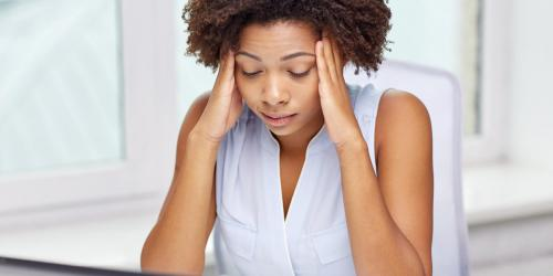 Une cure de vitamines naturelles contre la fatigue