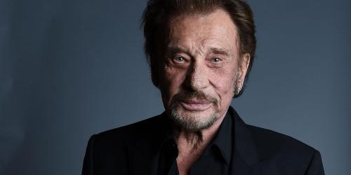 Johnny Hallyday a cru aux miracles jusqu'au bout, raconte Claude Lelouch