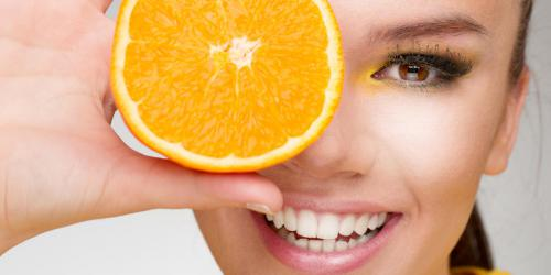 Vitamines B et C : des vitamines anti-fatigue