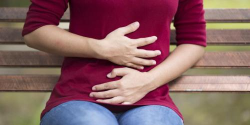 Comment faciliter le travail du transit intestinal ?