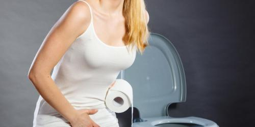 Infection urinaire : existe-t-il un traitement sans ordonnance ?