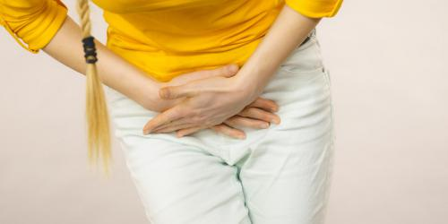 Cystite ou infection urinaire : une différence ?