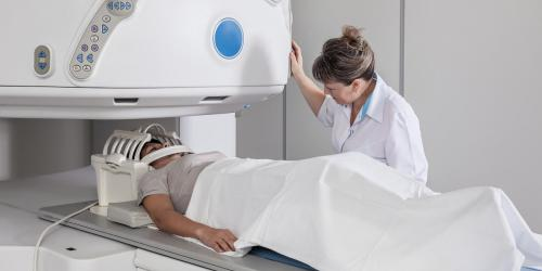 Cancer : le diagnostic au scanner des métastases pulmonaires