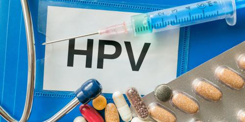 Virus HPV : une cause de cancer ORL ?