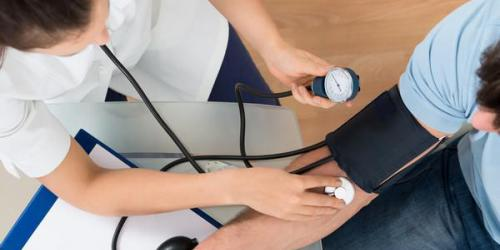 Les causes de l'hypertension portale