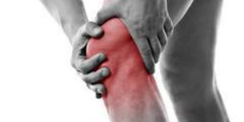 Arthrose du genou : les traitements