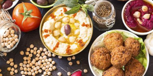 Cancer : Les aliments miracle