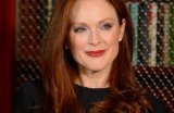 Julianne Moore (55 ans)