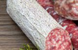 Saucisson : des conservateurs responsables de cancer